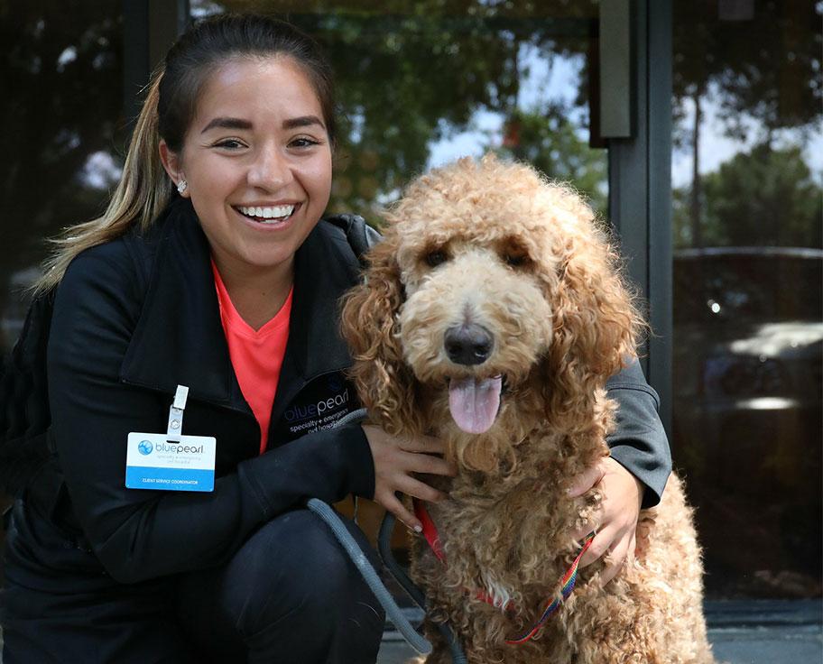 Careers at Mars Veterinary Health